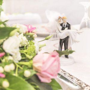 Hochzeitsfotografie in Potsdam Sophia Zoike Photography