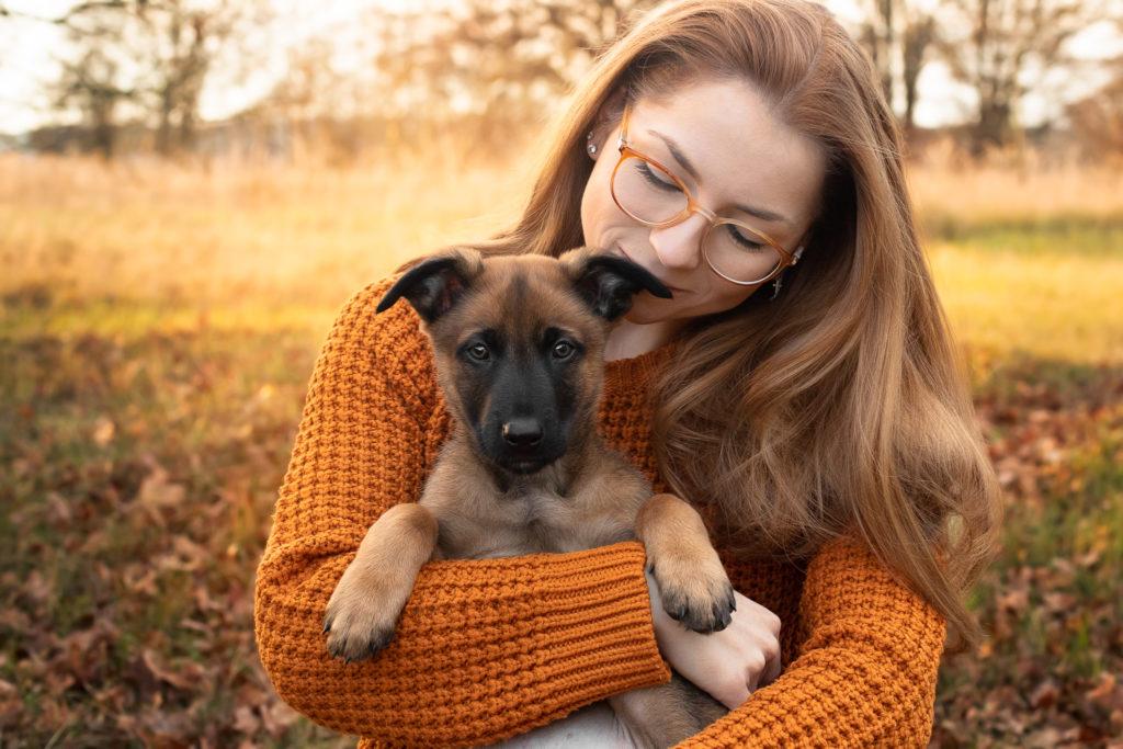 Malinois von den Heilstätten, Gebrauchshund, Saka, Billy the Kid von den Heilstätten, Belgischer Schäferhund, Hundefotografie, Hund, Geburtstag, Welpe